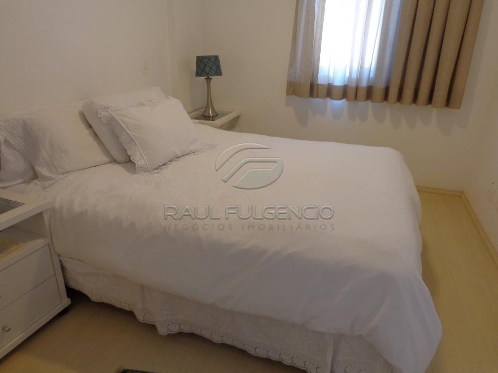 Comprar Apartamento / Cobertura em Londrina apenas R$ 760.000,00 - Foto 3
