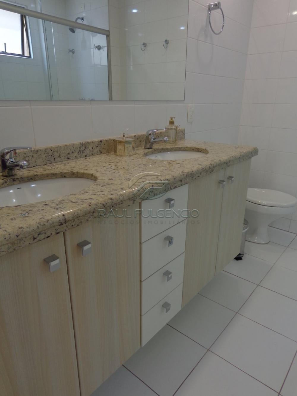 Comprar Apartamento / Cobertura em Londrina apenas R$ 760.000,00 - Foto 8