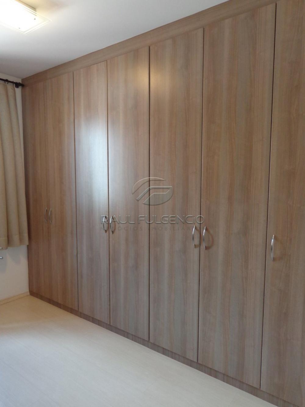 Comprar Apartamento / Cobertura em Londrina apenas R$ 760.000,00 - Foto 7