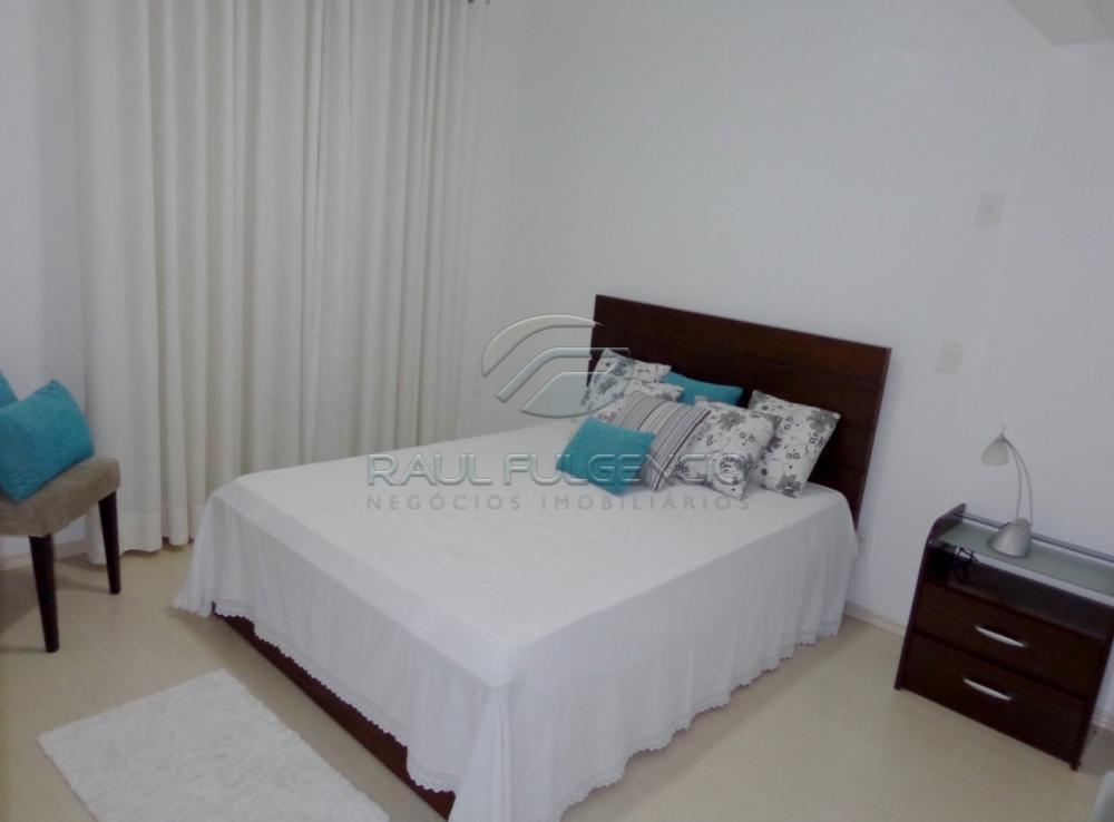Comprar Apartamento / Cobertura em Londrina apenas R$ 760.000,00 - Foto 6