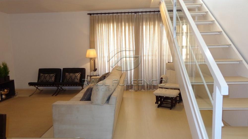 Comprar Apartamento / Cobertura em Londrina apenas R$ 760.000,00 - Foto 1