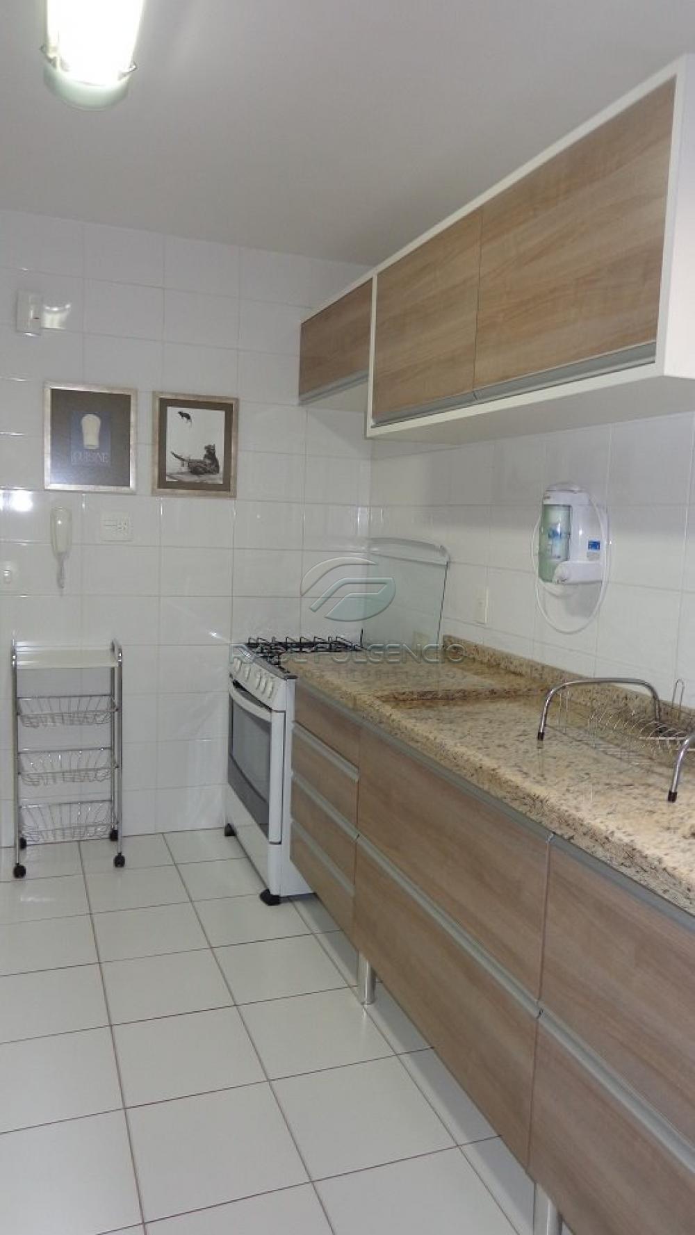 Comprar Apartamento / Cobertura em Londrina apenas R$ 760.000,00 - Foto 2
