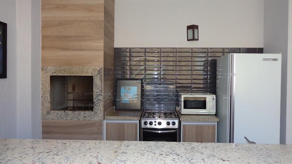 Comprar Apartamento / Cobertura em Londrina apenas R$ 760.000,00 - Foto 11