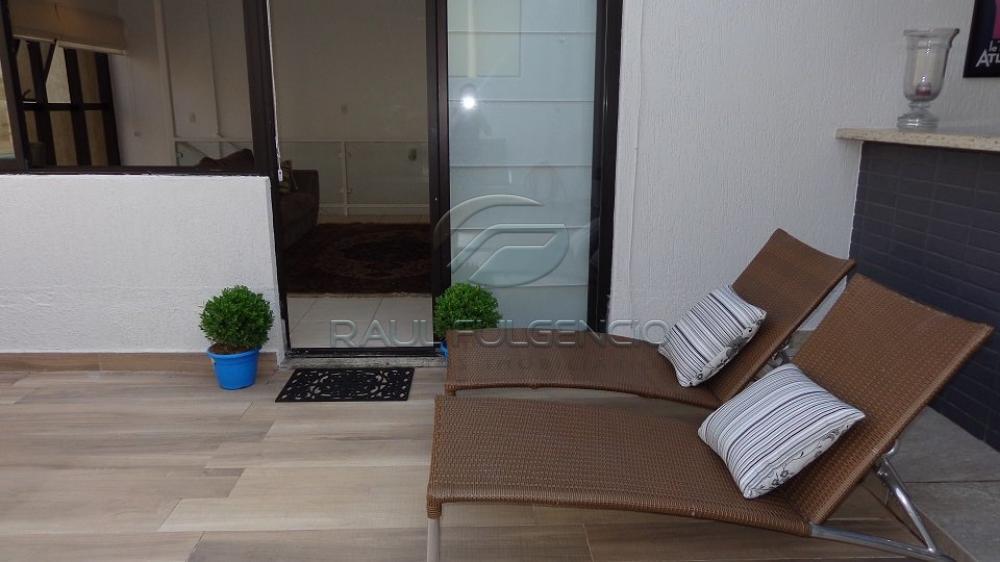 Comprar Apartamento / Cobertura em Londrina apenas R$ 760.000,00 - Foto 13