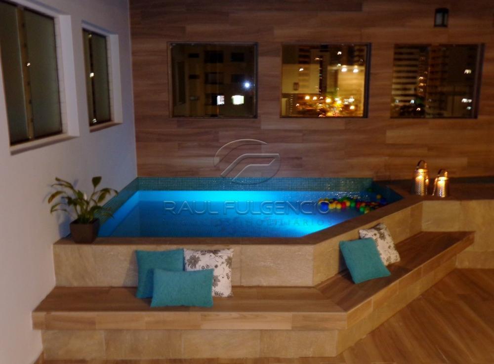 Comprar Apartamento / Cobertura em Londrina apenas R$ 760.000,00 - Foto 12