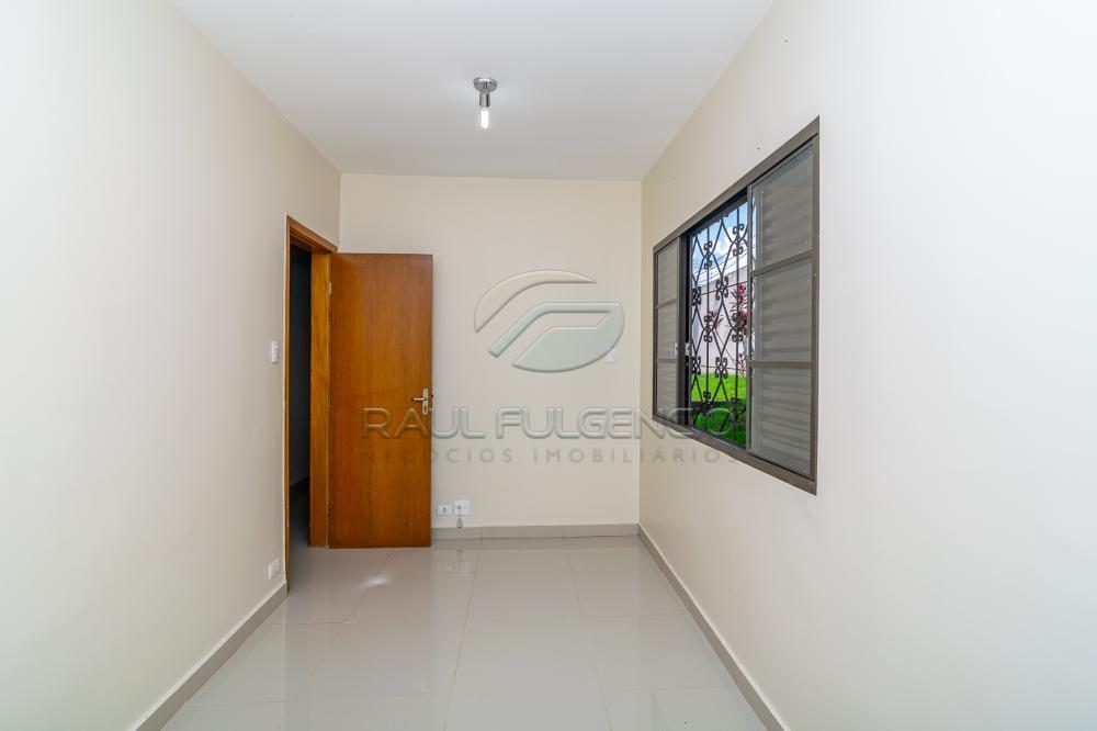 Comprar Casa / Térrea em Londrina apenas R$ 590.000,00 - Foto 12