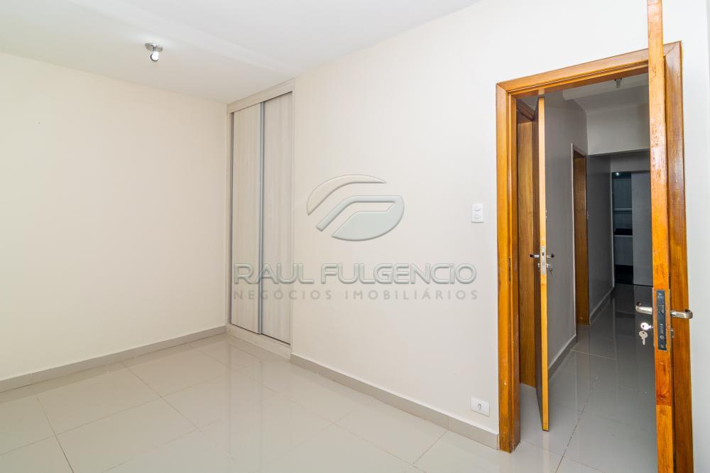 Comprar Casa / Térrea em Londrina apenas R$ 590.000,00 - Foto 18