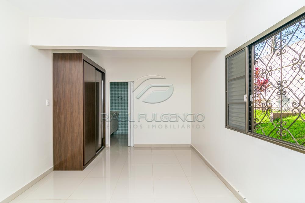 Comprar Casa / Térrea em Londrina apenas R$ 590.000,00 - Foto 8