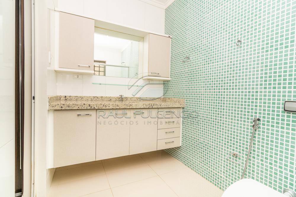 Comprar Casa / Térrea em Londrina apenas R$ 590.000,00 - Foto 9