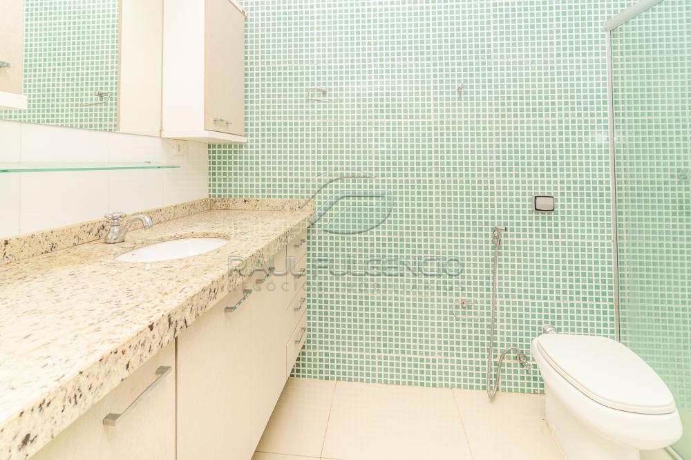 Comprar Casa / Térrea em Londrina apenas R$ 590.000,00 - Foto 10