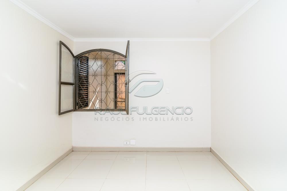 Comprar Casa / Térrea em Londrina apenas R$ 590.000,00 - Foto 11