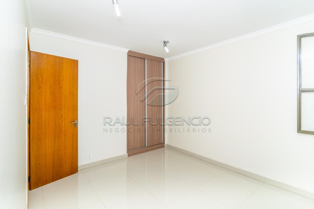 Comprar Casa / Térrea em Londrina apenas R$ 590.000,00 - Foto 13