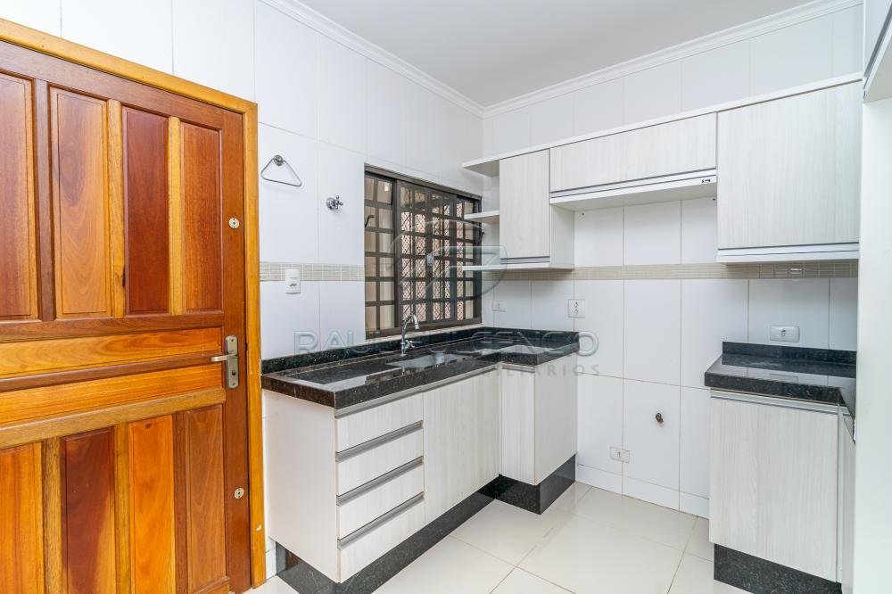 Comprar Casa / Térrea em Londrina apenas R$ 590.000,00 - Foto 14