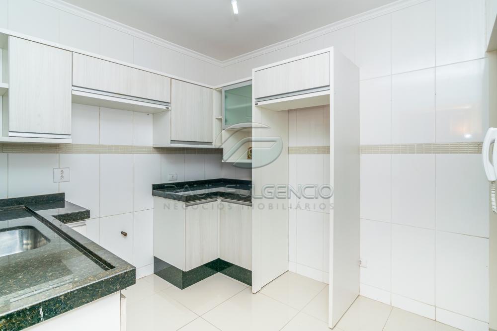 Comprar Casa / Térrea em Londrina apenas R$ 590.000,00 - Foto 15