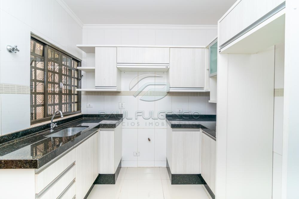 Comprar Casa / Térrea em Londrina apenas R$ 590.000,00 - Foto 16