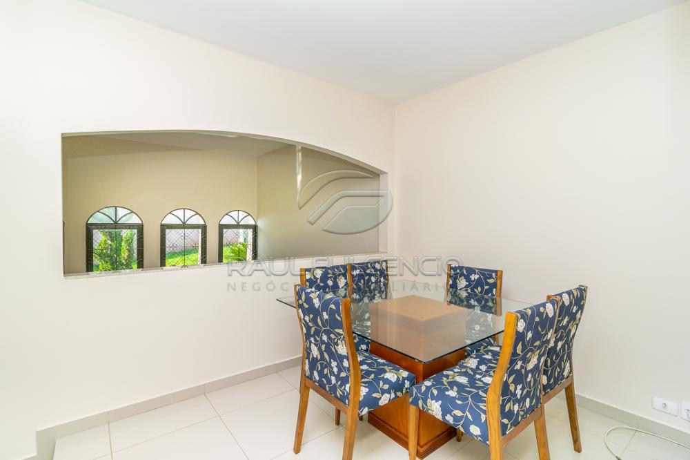 Comprar Casa / Térrea em Londrina apenas R$ 590.000,00 - Foto 6