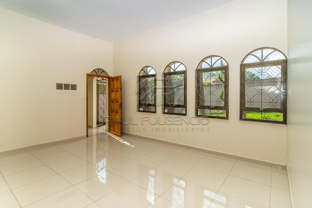 Comprar Casa / Térrea em Londrina apenas R$ 590.000,00 - Foto 4