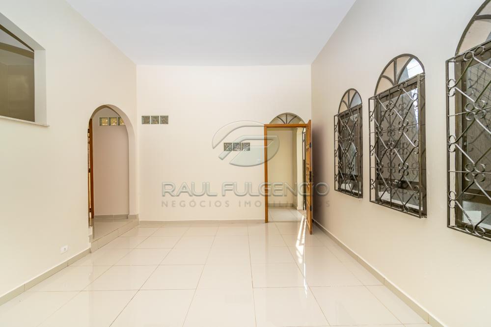 Comprar Casa / Térrea em Londrina apenas R$ 590.000,00 - Foto 3