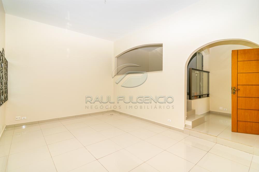 Comprar Casa / Térrea em Londrina apenas R$ 590.000,00 - Foto 5