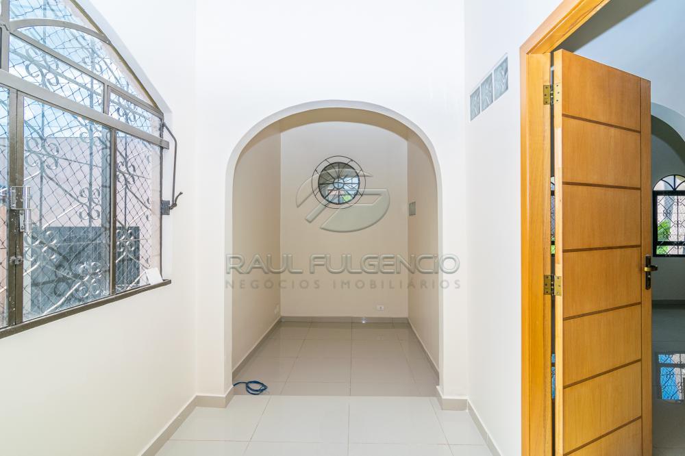 Comprar Casa / Térrea em Londrina apenas R$ 590.000,00 - Foto 7