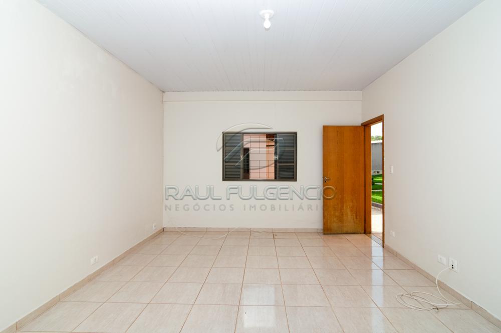 Comprar Casa / Térrea em Londrina apenas R$ 590.000,00 - Foto 17