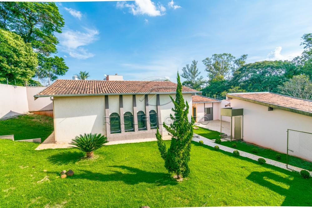 Comprar Casa / Térrea em Londrina apenas R$ 590.000,00 - Foto 2