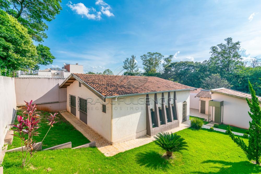 Comprar Casa / Térrea em Londrina apenas R$ 590.000,00 - Foto 1