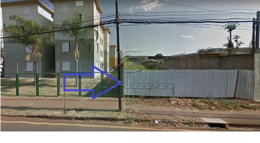Comprar Terreno / Comercial em Londrina apenas R$ 280.000,00 - Foto 2