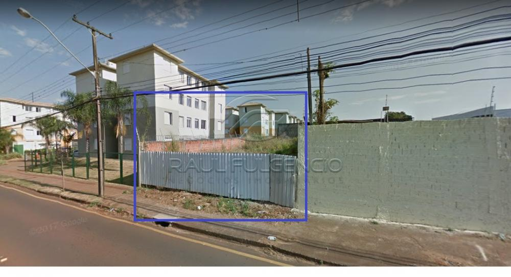 Comprar Terreno / Comercial em Londrina apenas R$ 280.000,00 - Foto 3