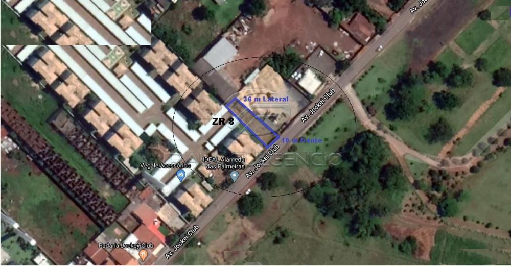 Comprar Terreno / Comercial em Londrina apenas R$ 280.000,00 - Foto 1