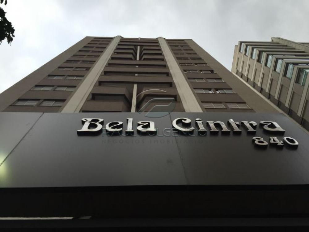 Comprar Apartamento / Padrão em Londrina apenas R$ 298.000,00 - Foto 1