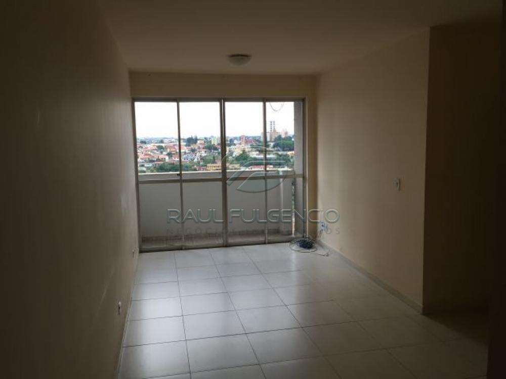 Comprar Apartamento / Padrão em Londrina apenas R$ 298.000,00 - Foto 2