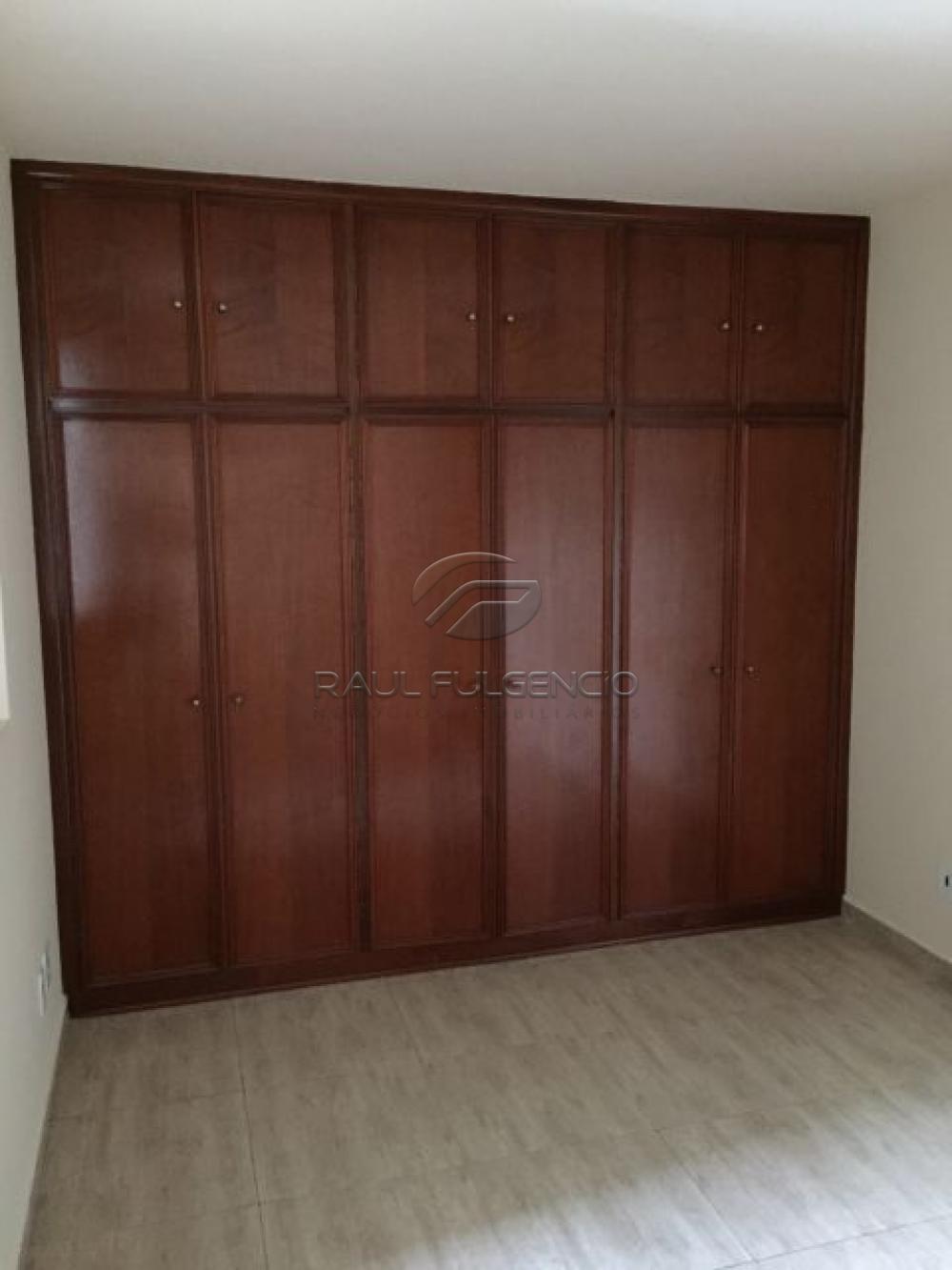 Comprar Apartamento / Padrão em Londrina apenas R$ 298.000,00 - Foto 10