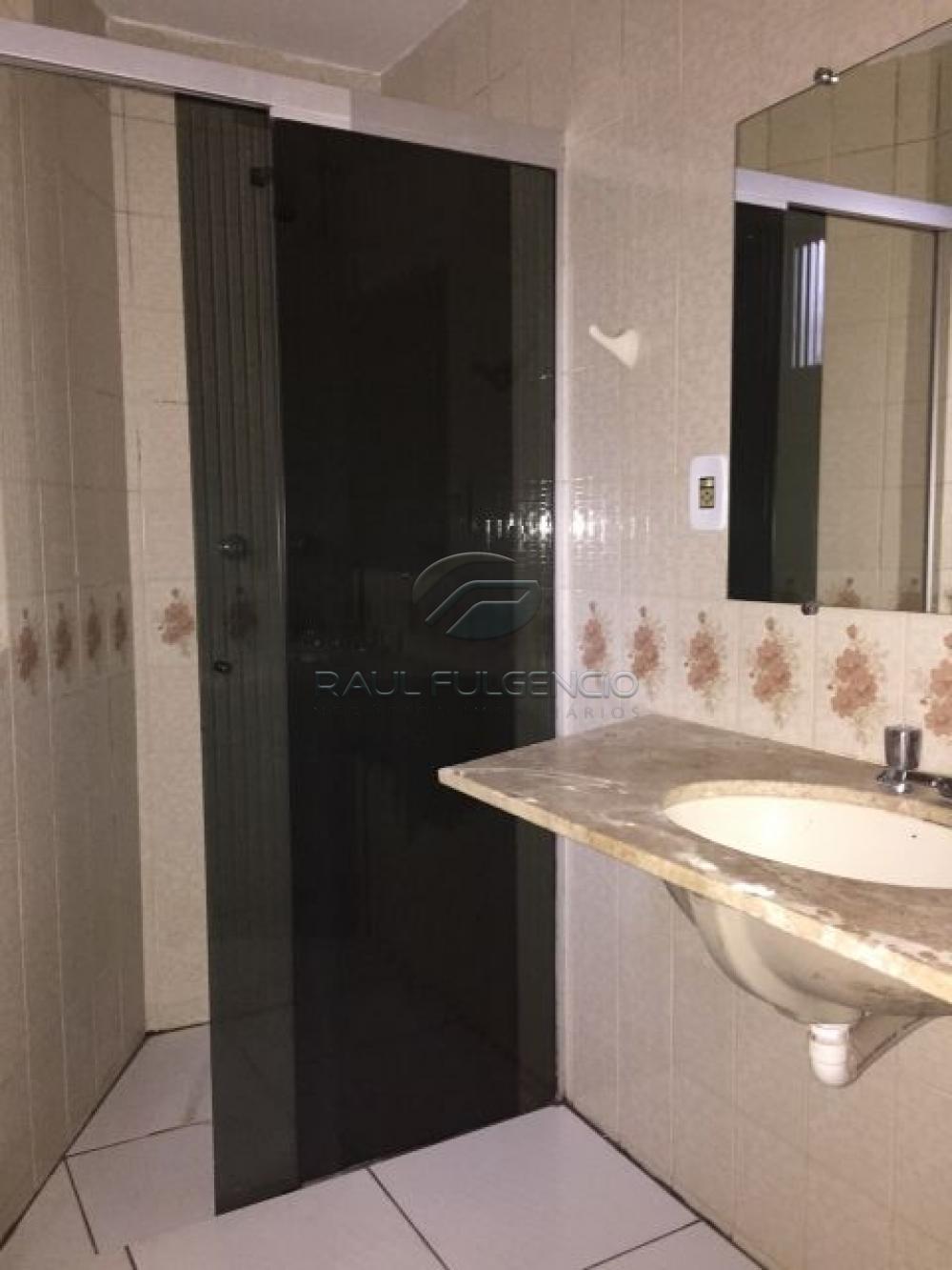 Comprar Apartamento / Padrão em Londrina apenas R$ 298.000,00 - Foto 11