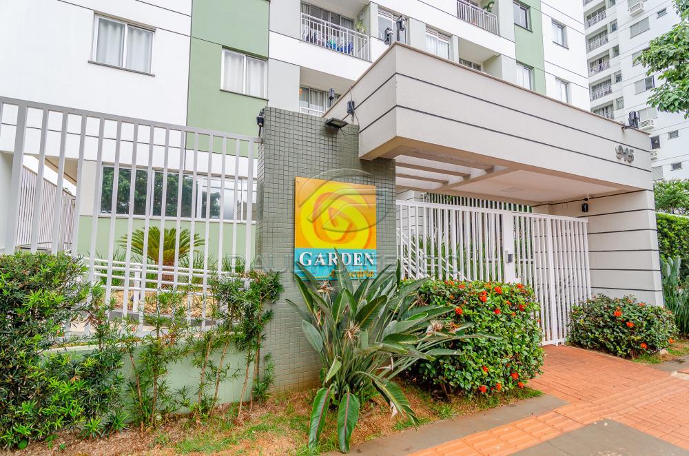 Comprar Apartamento / Padrão em Londrina apenas R$ 264.000,00 - Foto 1