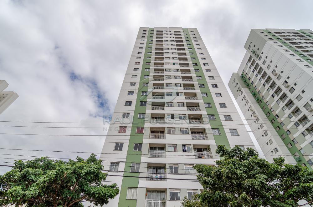 Comprar Apartamento / Padrão em Londrina apenas R$ 264.000,00 - Foto 2