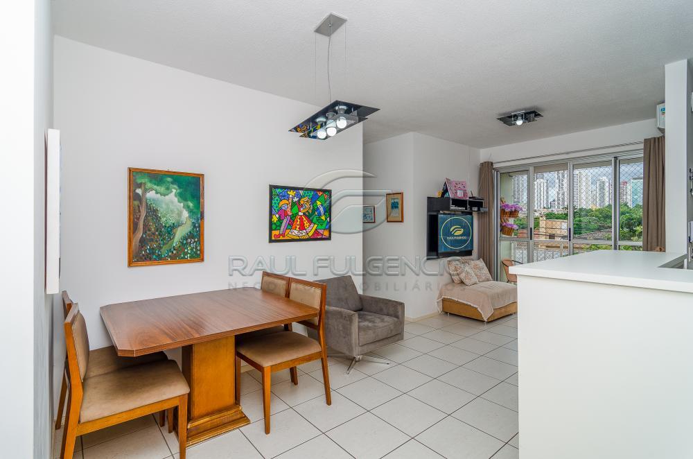 Comprar Apartamento / Padrão em Londrina apenas R$ 264.000,00 - Foto 3
