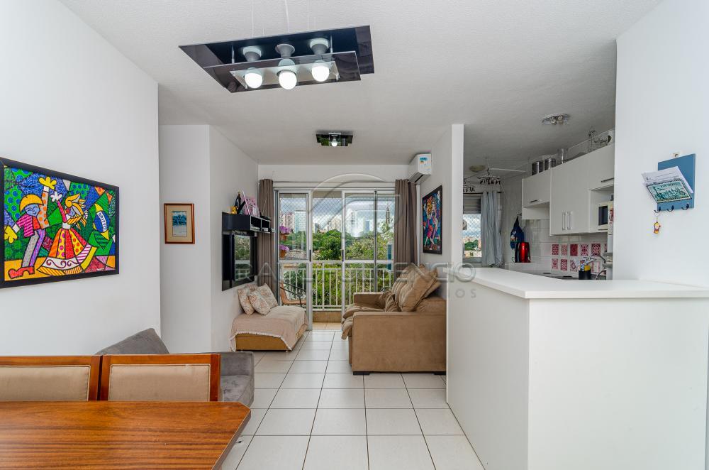 Comprar Apartamento / Padrão em Londrina apenas R$ 264.000,00 - Foto 4