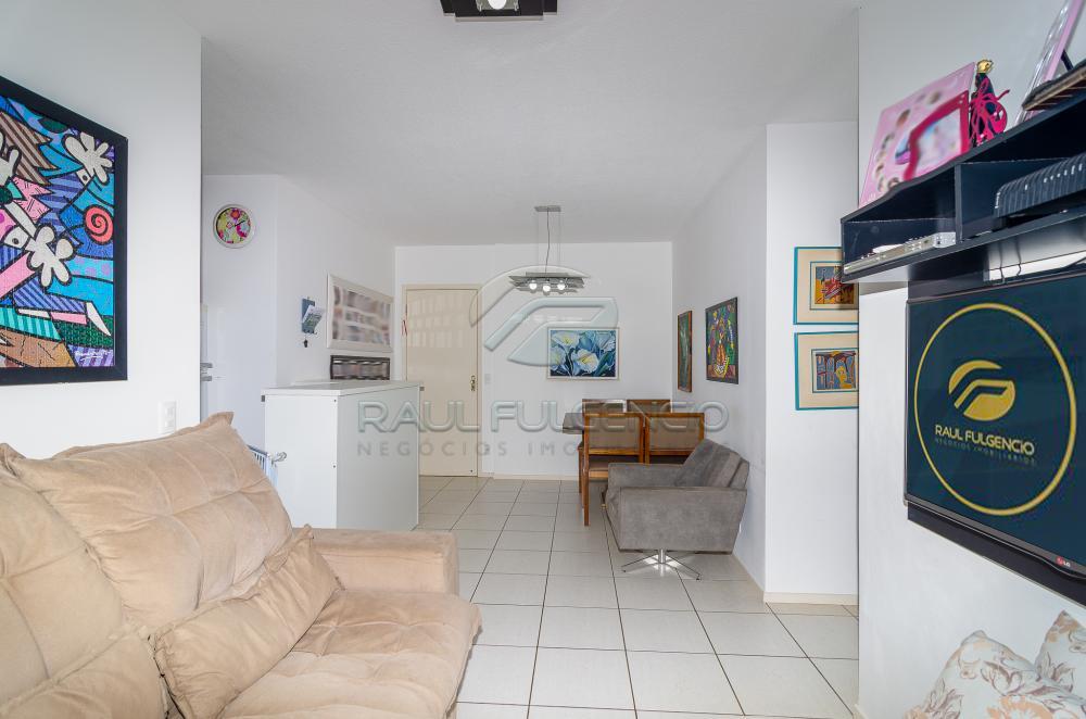 Comprar Apartamento / Padrão em Londrina apenas R$ 264.000,00 - Foto 5