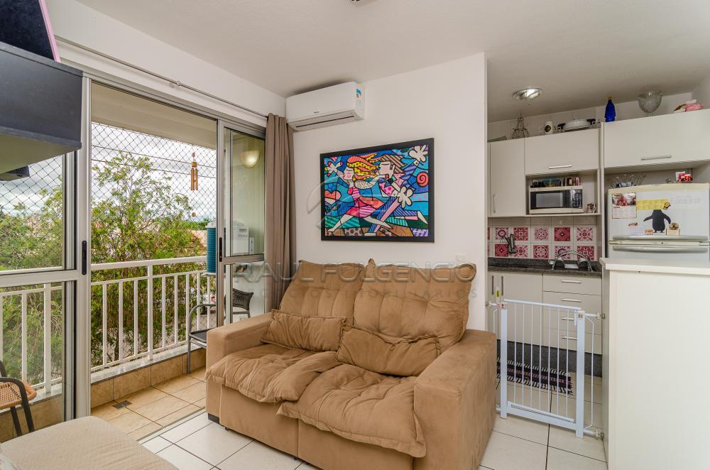 Comprar Apartamento / Padrão em Londrina apenas R$ 264.000,00 - Foto 6