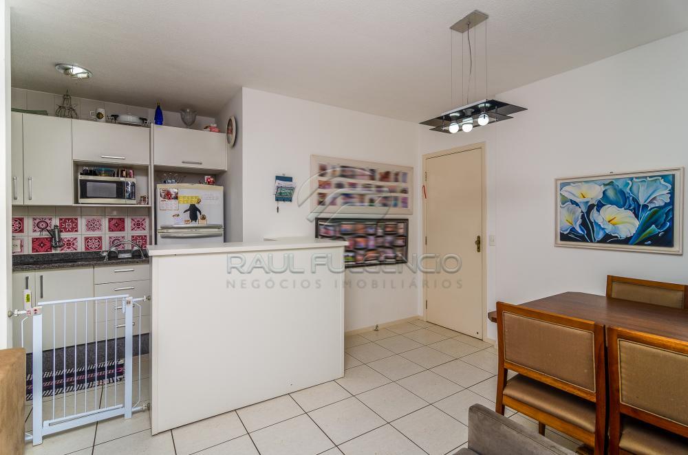 Comprar Apartamento / Padrão em Londrina apenas R$ 264.000,00 - Foto 7