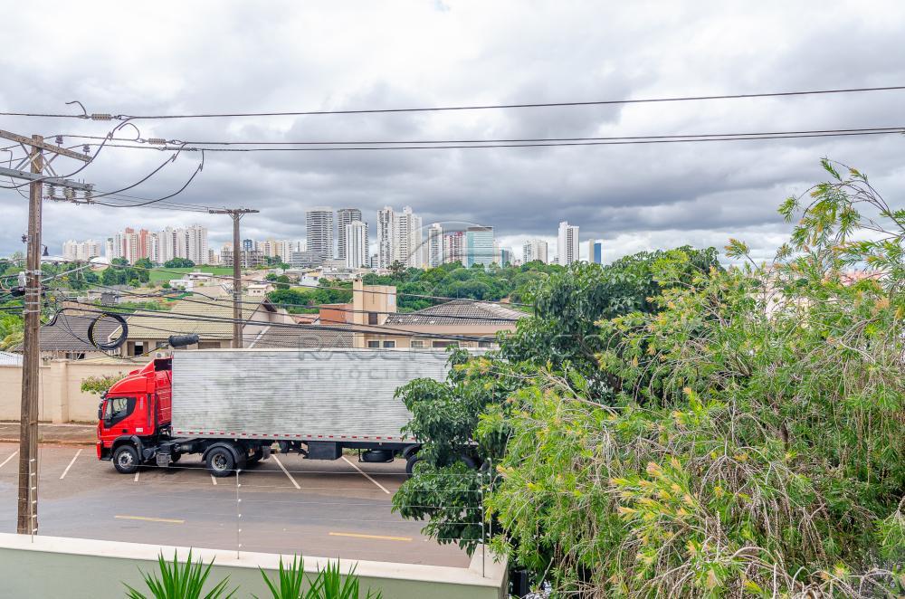 Comprar Apartamento / Padrão em Londrina apenas R$ 264.000,00 - Foto 8