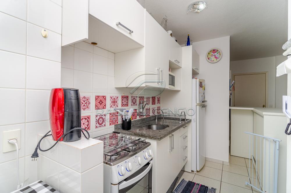 Comprar Apartamento / Padrão em Londrina apenas R$ 264.000,00 - Foto 9