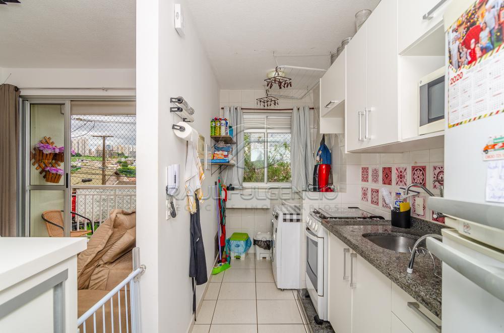 Comprar Apartamento / Padrão em Londrina apenas R$ 264.000,00 - Foto 10