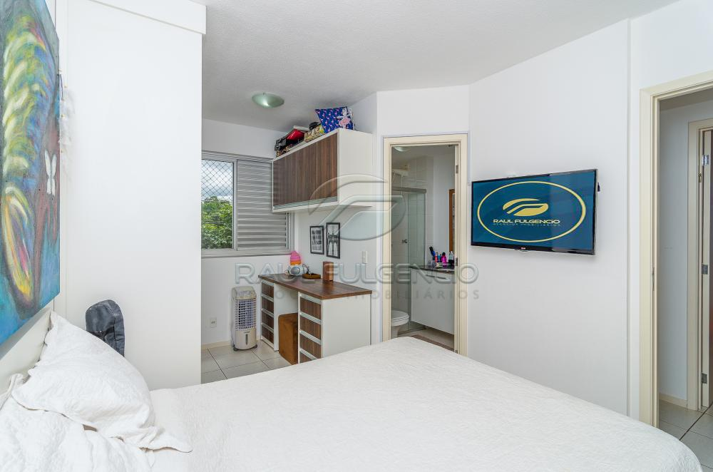 Comprar Apartamento / Padrão em Londrina apenas R$ 264.000,00 - Foto 11