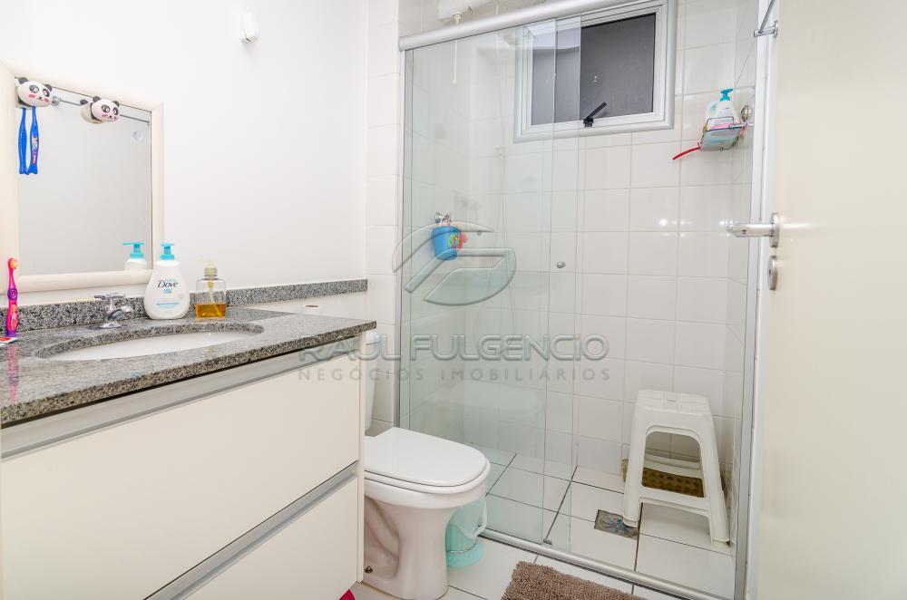 Comprar Apartamento / Padrão em Londrina apenas R$ 264.000,00 - Foto 12