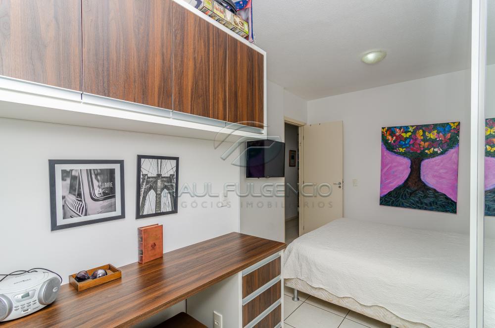 Comprar Apartamento / Padrão em Londrina apenas R$ 264.000,00 - Foto 13