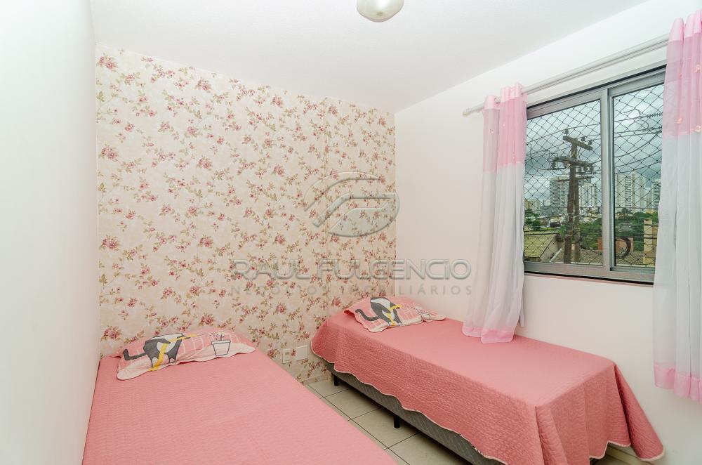 Comprar Apartamento / Padrão em Londrina apenas R$ 264.000,00 - Foto 14
