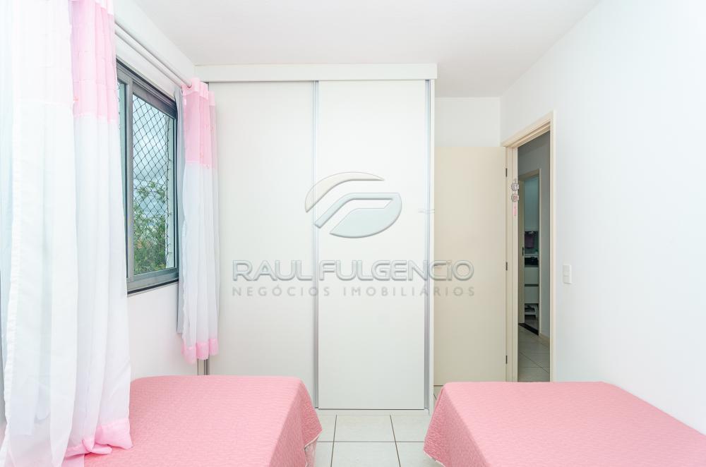 Comprar Apartamento / Padrão em Londrina apenas R$ 264.000,00 - Foto 15