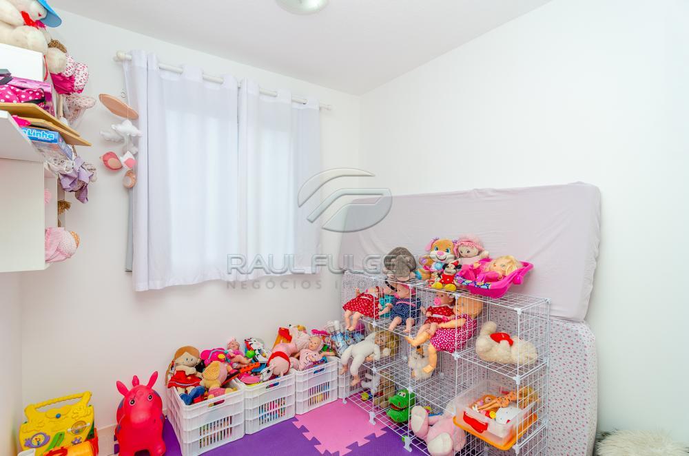 Comprar Apartamento / Padrão em Londrina apenas R$ 264.000,00 - Foto 16